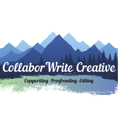 CollaborWrite Creative